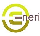 logo eneri gonfiabili by airen s.r.l.